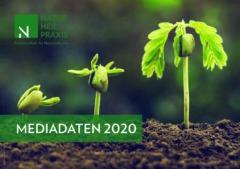 N Mediadaten 2020