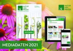 N Mediadaten 2021
